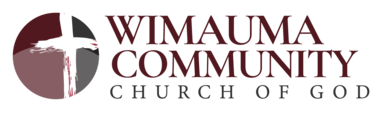 Wimauma Community Church of God